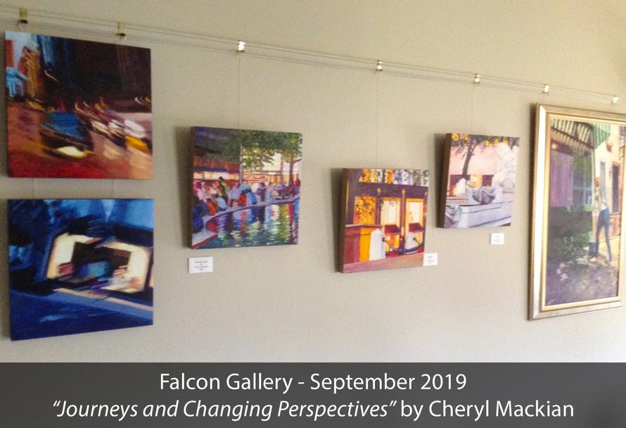 Falcon Gallery 2019 Cheryl Mackian 5.jpg