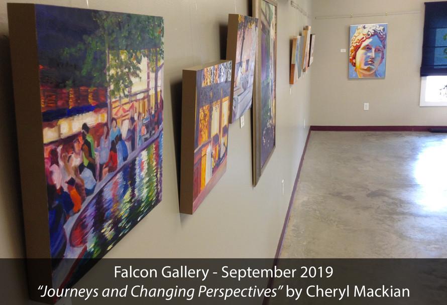 Falcon Gallery 2019 Cheryl Mackian 1.jpg