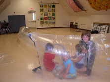 inflatable art 011.jpg