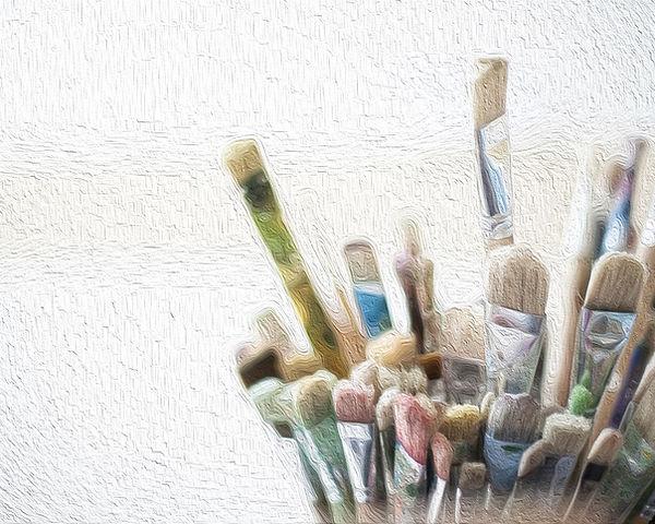 brushes-OILPAINT.jpg