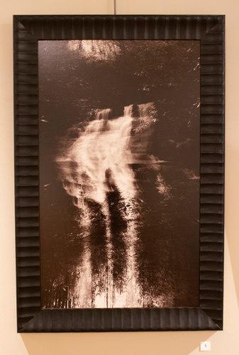 Lightfall by Pippi Miller