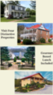 Preview Images House and Garden Tour.jpg