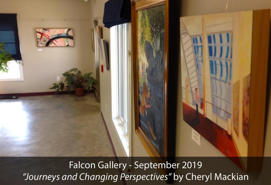 Falcon Gallery 2019 Cheryl Mackian 3.jpg