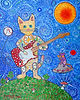 musical kitty good 6800.jpg