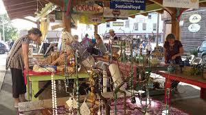artisan-market.jpeg