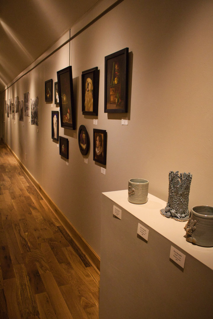 Gallery Photos
