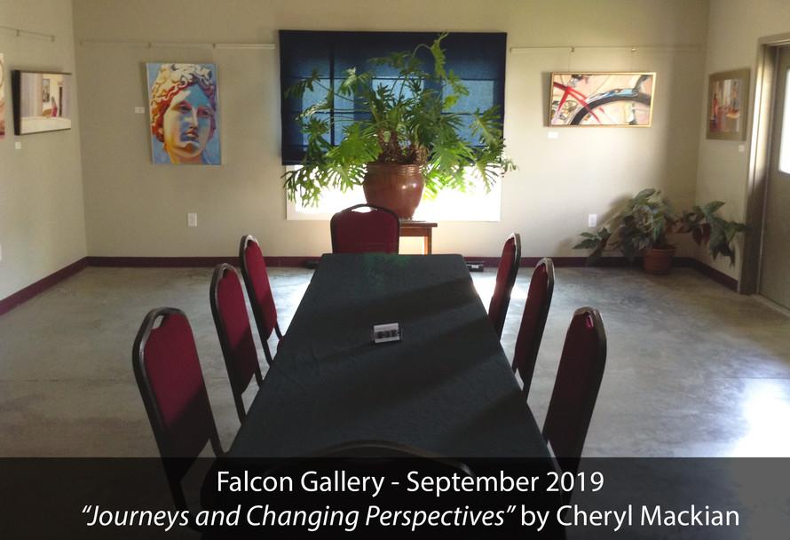 Falcon Gallery 2019 Cheryl Mackian 4.jpg