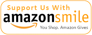 amazonsmile-smaller3.png