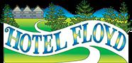 hotel_floyd logo.png
