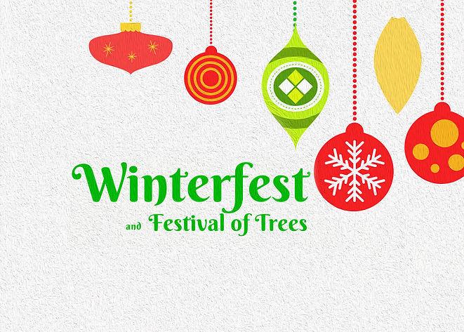 winterfest-FINALwebsite-oilpaint.jpg