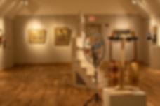 Art of Music Exhibit-42.jpg