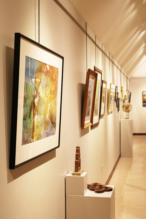 2019-new-work-exhibit-11.jpg