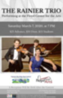 Rainier Trio Poster 2020 (1).jpg