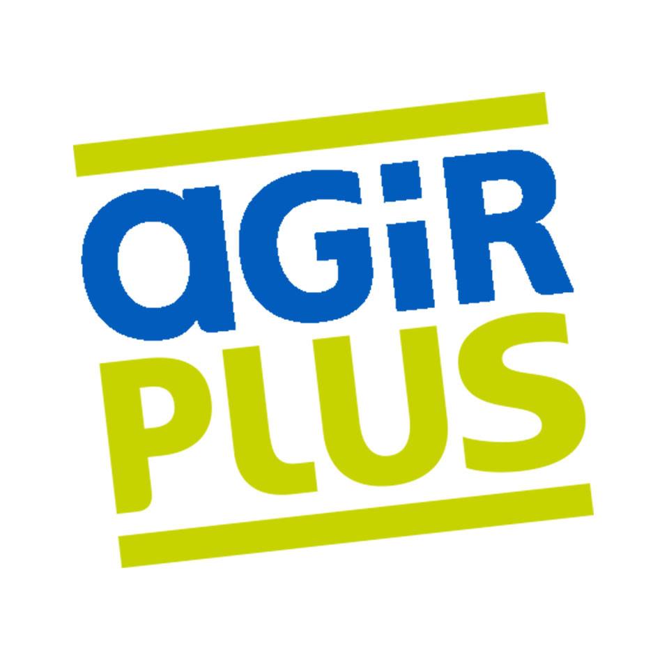 Agir Plus
