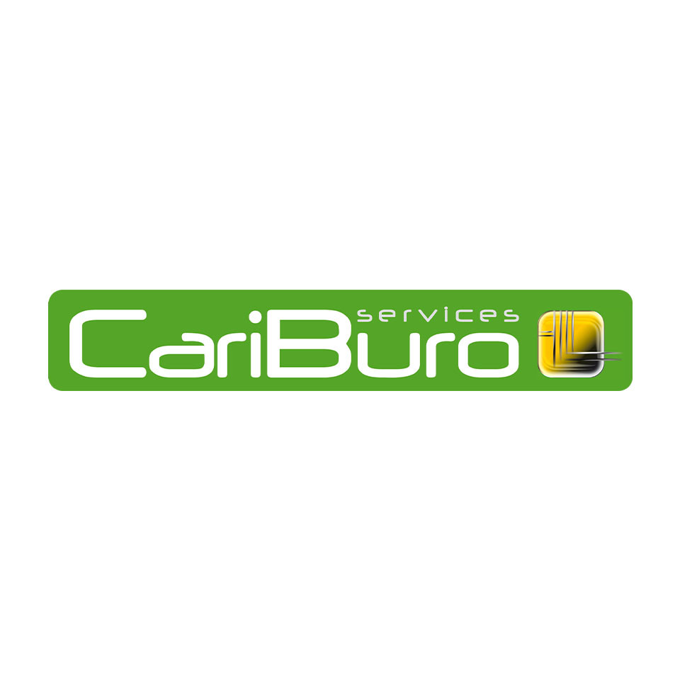 Cariburo