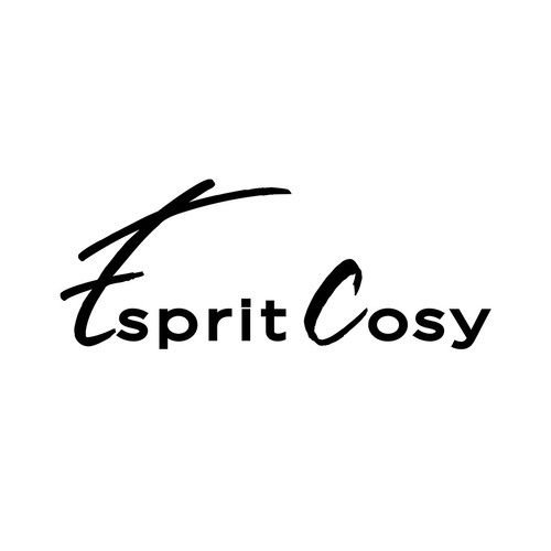 Esprit Cosy