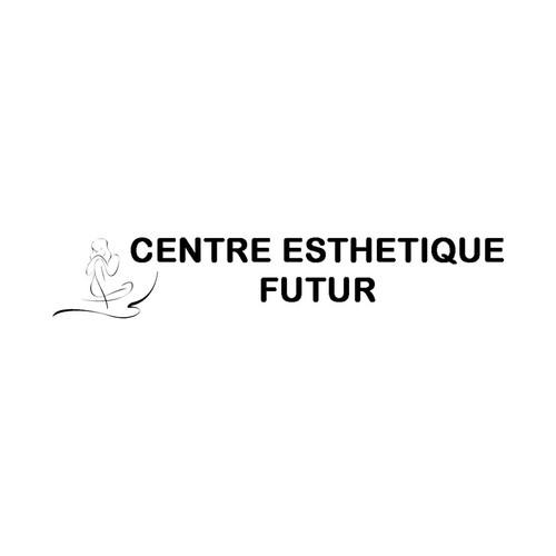 Centre Esthéthique Futur