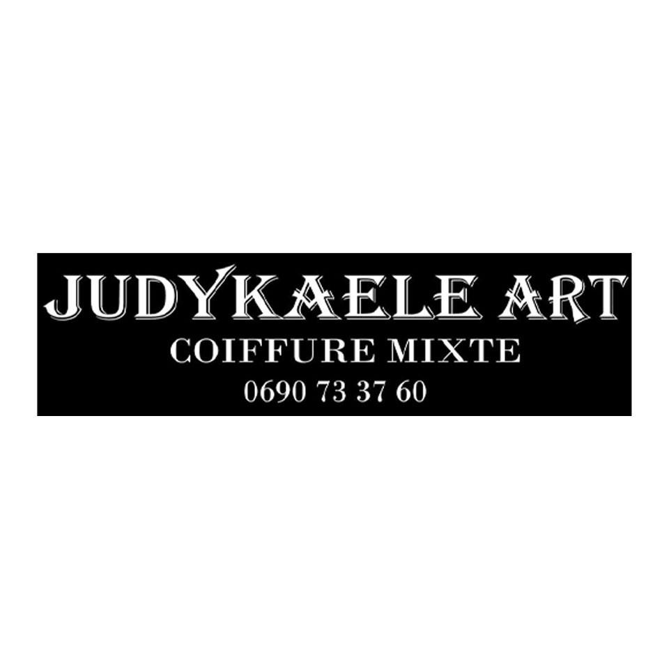 Judykaele Art