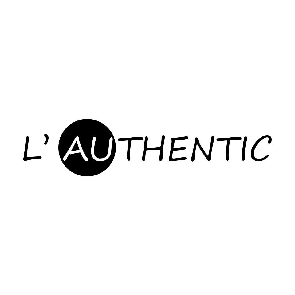 L'Authentic