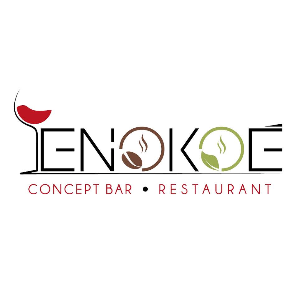 Enokoé