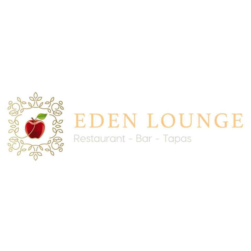 Eden Lounge