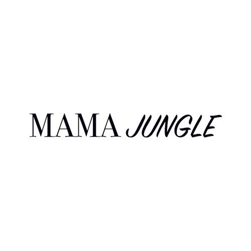 Mama Jungle