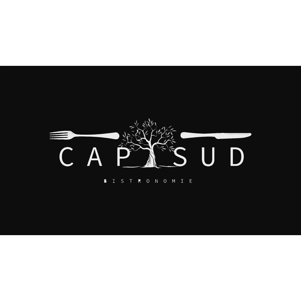 Cap Sud
