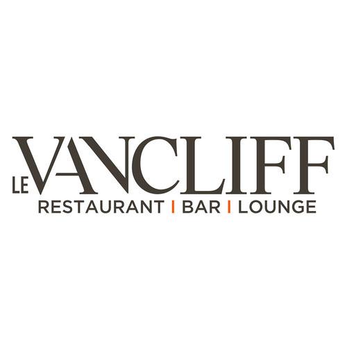 Le Vancliff