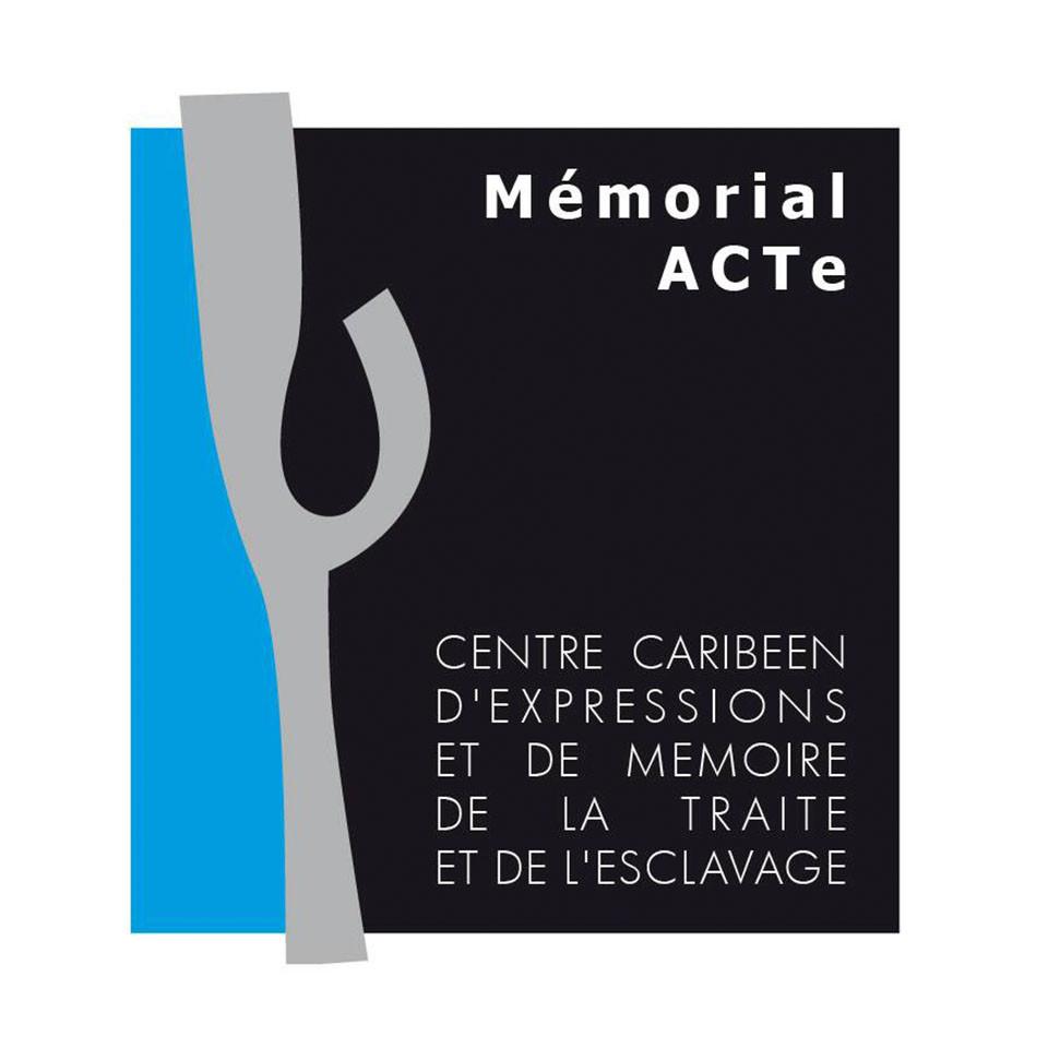 Mémorial ACTe