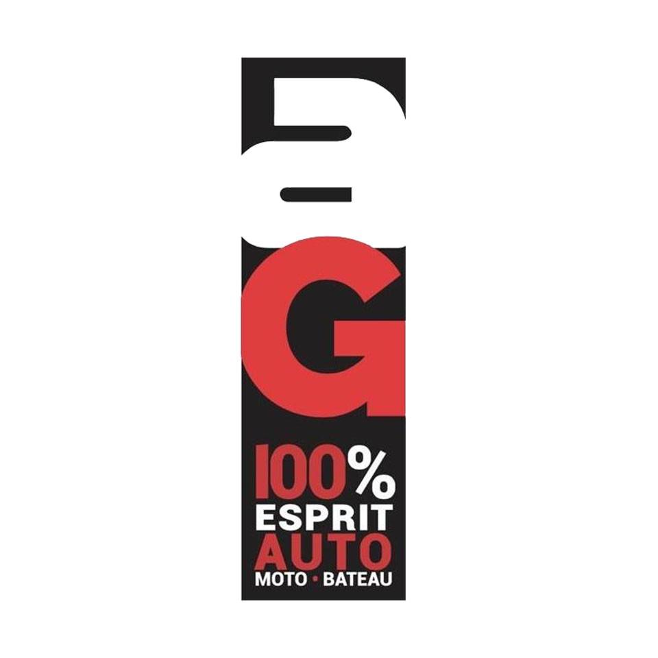 Autograf By 100% Esprit Auto