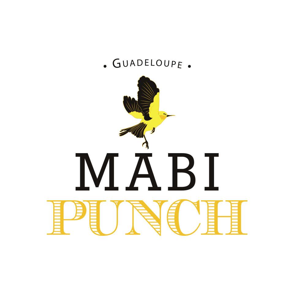 Punch Mabi