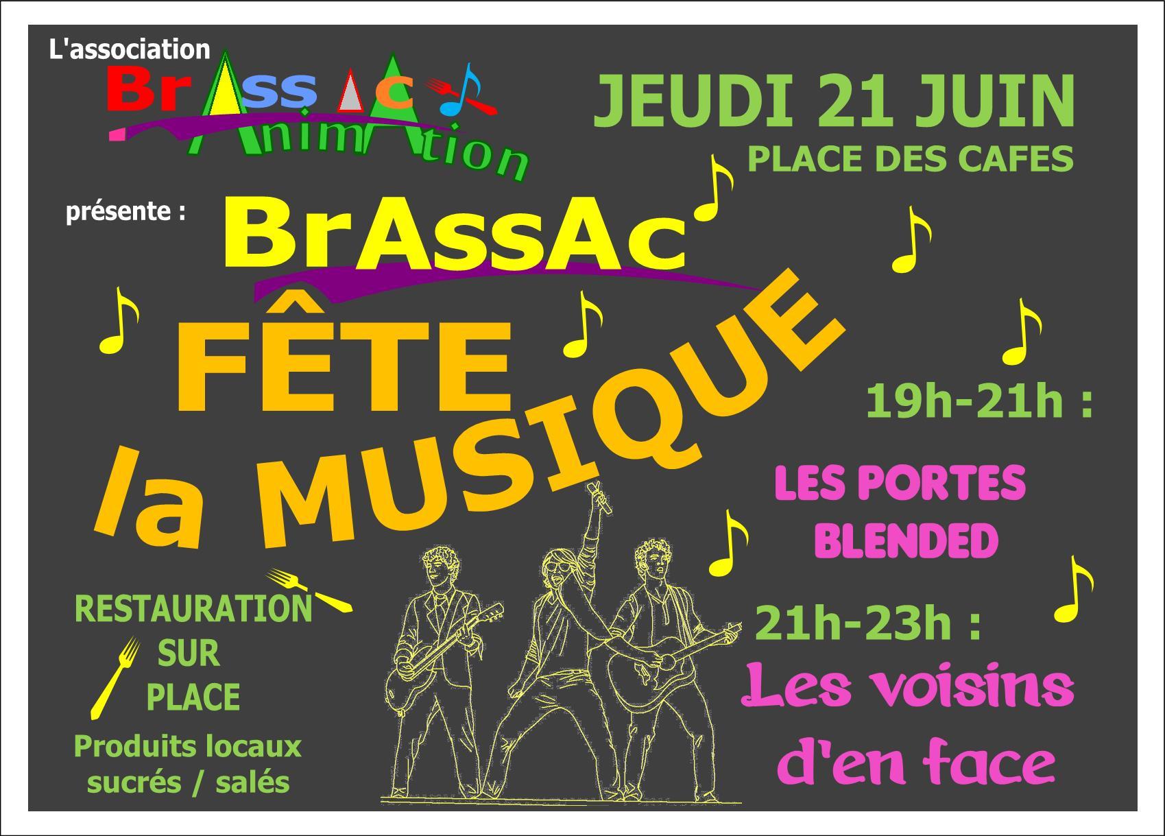 Affiche_fête_musique_18