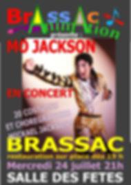 JACKSON 24 juillet.jpg