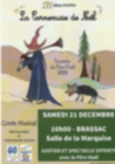 Affiche_spectacle_de_noël.png