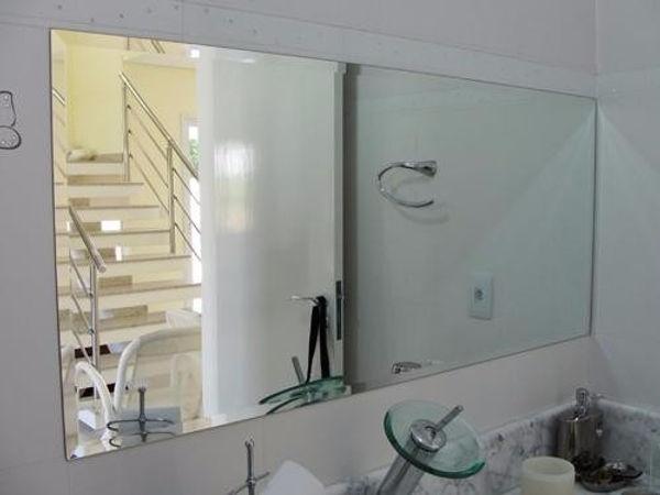 Instalação de Espelhos em Itu