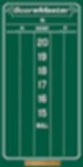 scoreboard2.jpg
