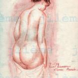 Copie Renoir