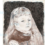 Copie de Renoir