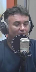 Endémix Radio
