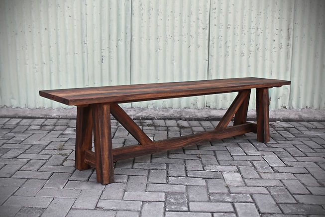 Rustic-Wooden-Bench.jpg