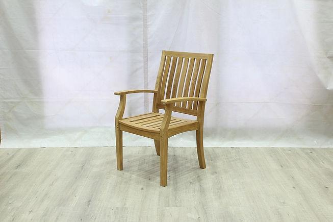 Ocean Arm Chair (2).JPG