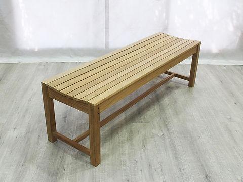 Tennis Bench.JPG