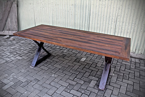 Rustic-Steel-Dining-Table.jpg