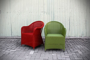 Barrel-Chair-Red+Green.jpg