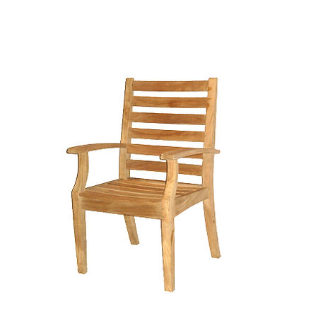 JIB Arm Chair.jpg