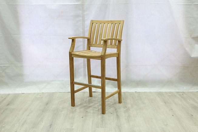 Ocean Bar Chair w Arms.JPG