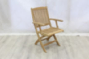 Martin Position Chair.JPG