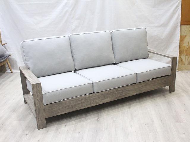 Havana Sofa w cushion.JPG