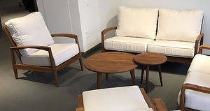 Midcentury-Collection.jpg