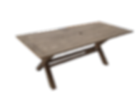 Antique-Dining-Table-X-base.png